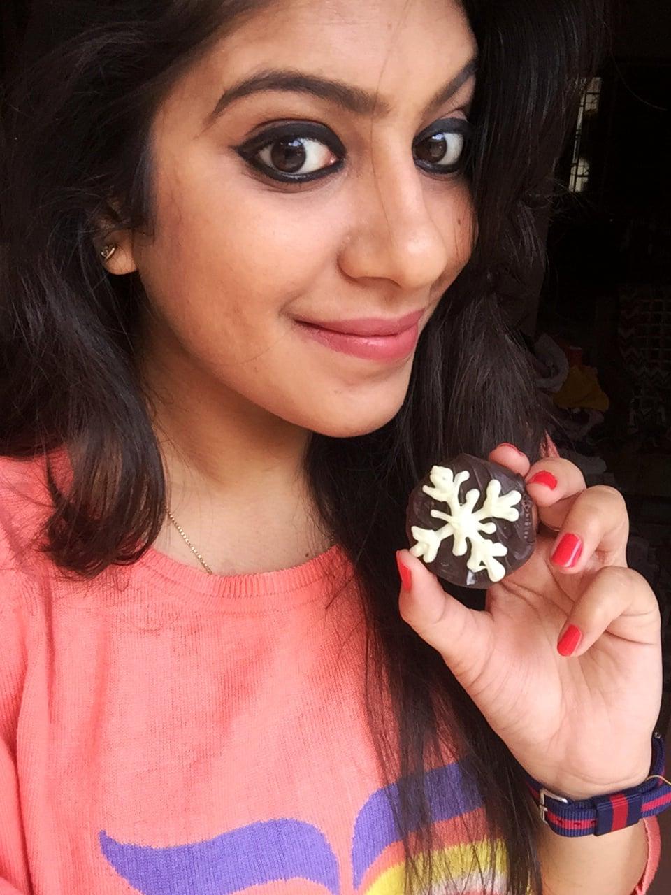 Divya Gattani Rathi